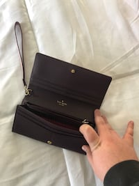 Kate Spade Wallet and Purse Rochester, 03867