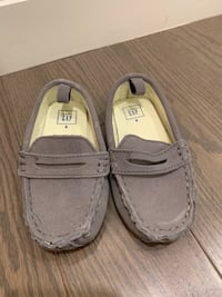 Toddler Boys Loafers  Toronto, M1L