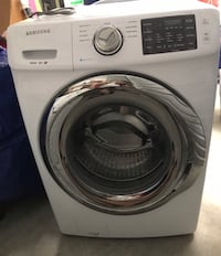 Washer and Dryer Kenner, 70065