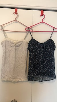 American Eagle Tank Tops Mississauga, L5G 3B6