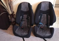 Costco car seat like new. Only one left Florence, 35633