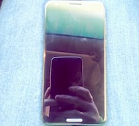 Android smartphone 5x5 inch screen. No delivery. Buyers must pick up  Morganton, 28655