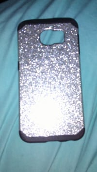 women's pink and silver glittered sleeveless dress null