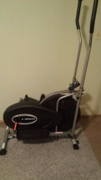 Elliptical machine  Vancouver, 98683