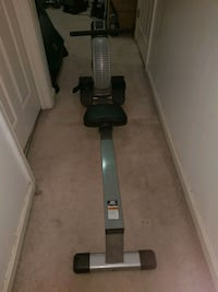 Stamina ATS Air Rower 1399 w/ Display Dumfries, 22026