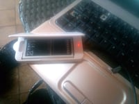 gray Samsung Galaxy android smartphone Edmonton, T5A