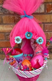 Easter Egg Baskets For sale Pre-order now! Dallas, 75238