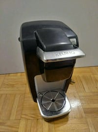 g K10 Mini Plus Brewing System ... Electric grill..13in electric wok.. Toronto, M3H 4X7