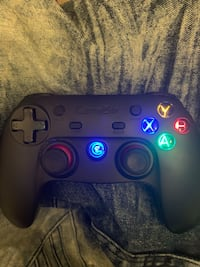 Game sir wireless Bluetooth controller