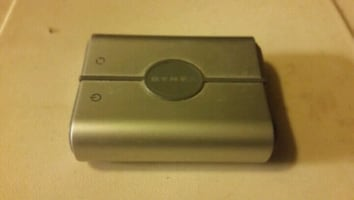 Dynex Card Reader