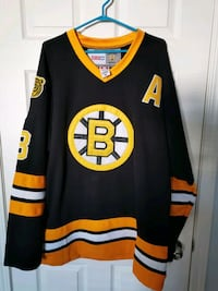Boston Bruins Jersey Brantford, N3S
