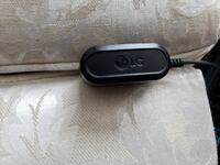 LG Phone Charger Woodbridge