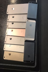 iPhone parts lot Ajax, L1S 1V8