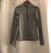 Nike Thermal Running Jacket Chattanooga, 37421