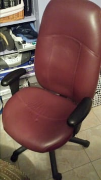office chair, in very good condition  Fairfax, 22031
