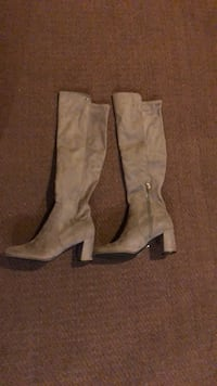 New Boots! Size 11 Middle Island, 11953
