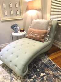 Beautiful Chaise Lounges for Sale Toronto, M6H 2Y7