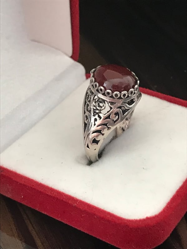 925 silver ring feadc12f-5d08-4ab7-9c56-8719c275267a
