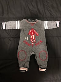 Baby boy clothing Rockville, 20850