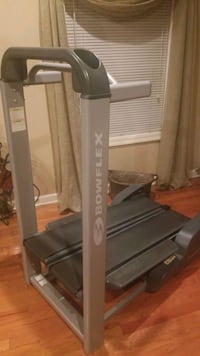 Bowflex manual treadclimmer Gerrardstown, 25420
