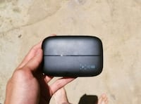 Elgato hd60 capture card (price negotiable) Manassas, 20111