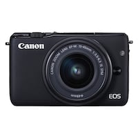 New Canon EOS M10 Camera Toronto, M1B