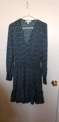 Michael Kors Dress Brand New Toronto, M2J 5A7