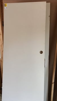 door slab Dearborn Heights, 48127