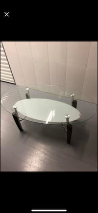 Coffee table and side table Virginia Beach, 23464