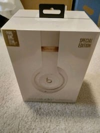 BRAND NEW SEALED Beats Studio 3 Wireles Headphones Germantown, 20876