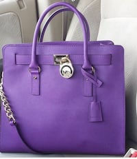 MK beautiful bag in excellent condition  Antelope, 95843