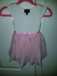12 months old baby dress 8 km
