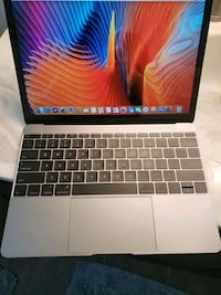 Macbook retina Buffalo, 14221