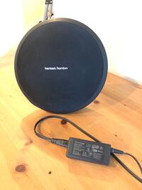 Harman Kardon Speaker bluetooth wireless hometheater modern speaker Chino Hills, 91709