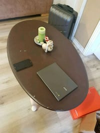 Center Table Surrey, V3S 5P1
