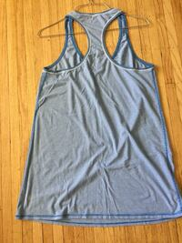 Lululemon  size 6 Kitchener, N2B 1H1