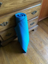 Work out mat! Amissville, 22724