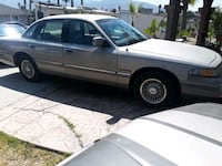 1994 Ford crown Victoria  Spring Valley