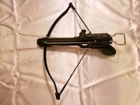 Vintage Pistol Cross Bow 80lb  Martinsburg, 25405