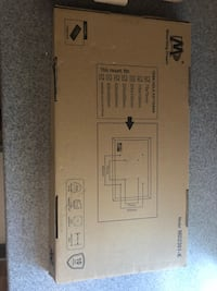 Brand New TV mounts in box  Orland Hills, 60487
