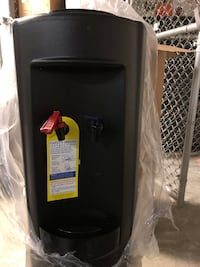 New Hot & Cold Water Machine  Rockville, 20852