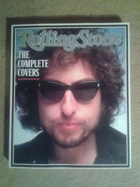 Rolling stones greatest covers