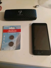 ZTE UNLIMITED ACCESS N NEW Condition North Little Rock, 72118