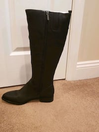 Nine West Boots size 9  Springfield, 22150