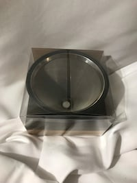 Stainless steel Cone Filter San Jose, 95129
