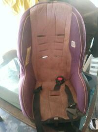 Car seat infant to toddlwe