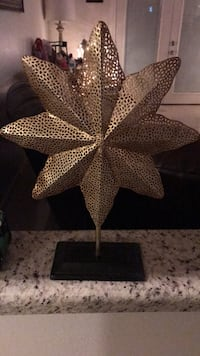 Star decor Los Fresnos, 78566