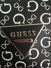 Guess backpack. $20 BRAND NEW.  Mississauga, L5K 1K1
