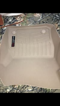 Weather tech floor mats North Beach, 20714