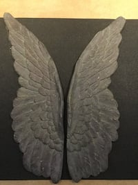 Wings wall decor Amherstview, K7N 1X1